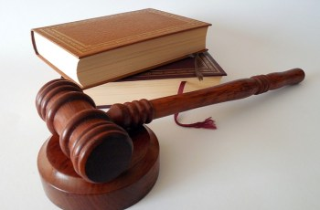 5 Things To Consider Before Hiring An Appeals Lawyer