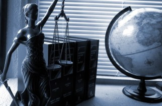 Why You Need A Legal Malpractice Lawyer