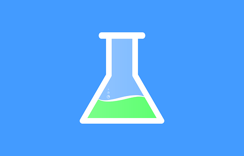 Did You Know About The Benefits Of Green Chemistry