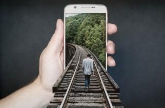 Amazon Crazy Hour Deals: Grab Amazing Huawei Smartphones in Grand Sale of Amazon