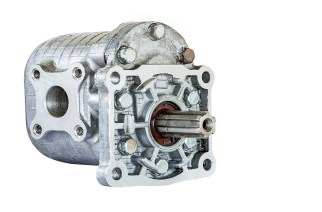 Hydraulic Gear Pumps – How to Find the Problem in Your Gear Pumps