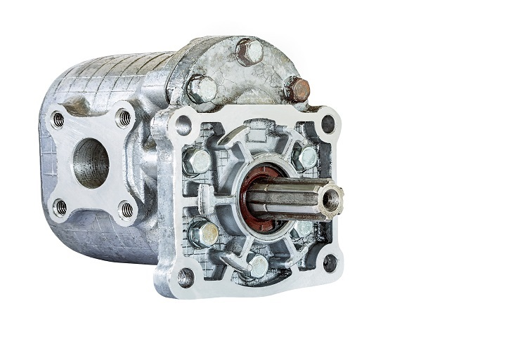 What Hydraulic Gear Pumps Do? How to Find the Problem in Your Gear Pumps