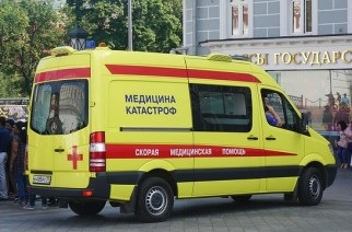 Non-Emergency Medical Transportation Insurance: Why It Is Needed