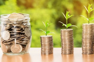 Top Tips for Investing Money Wisely