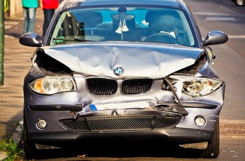 Reasons Why It's Essential to Compare Car Insurance Plans