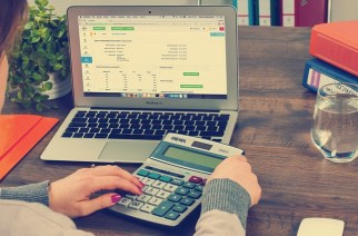 Online Tax Filing Software That Work Best for filing State Returns