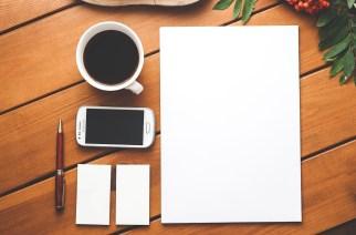 Brand Reputation Management through Social Media