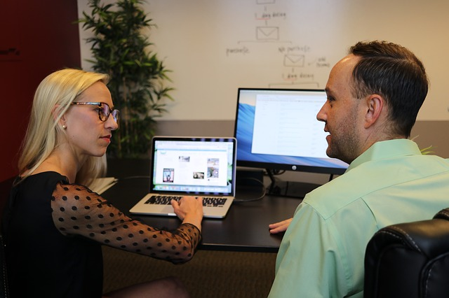 What to Ask a Marketing Agency Before Hiring