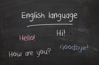 Top 5 Reasons Why UAE Residents Should Be Proficient in English