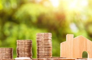 FHA贷款的运作原理
