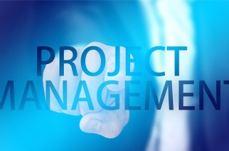 How to Get Your Team on the Same Page When You Change Your Project Management Methodology