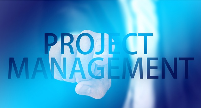 Project Management Methodology: Get Your Team on the Same Page