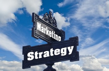 Brand Development Strategies And How They Are Used