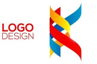 New Trends For Killer Logo Design In Sunshine Coast