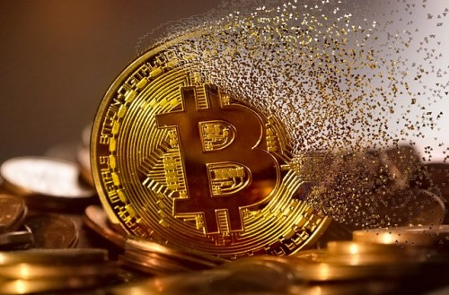 How to Fund Your Business Using Cryptocurrency