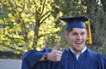 Online Bachelor Degree Programs to Consider