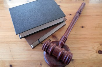 What You Must Look in Lawyers to Make Mesothelioma Claims a Success
