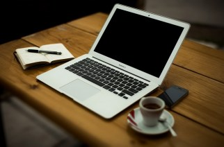 Best Laptops Available Today: Take your Pick