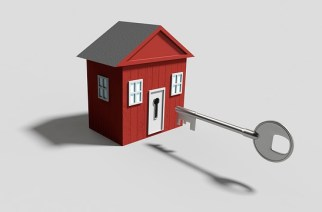 4 Crucial Important Property Investment Tips To Follow