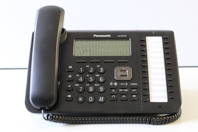 Notable Reasons your Office Phone Systems Should go Virtual