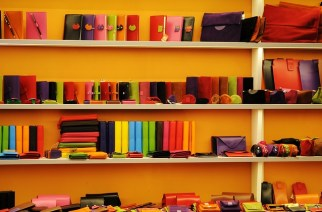 8 Ways to Strengthen Your Visual Store Displays