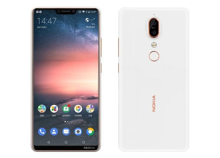 Best Budget Smartphones to buy in January 2019