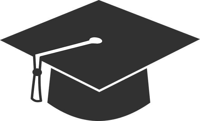What are the Best Ways to Make Yourself Employable After Graduation?