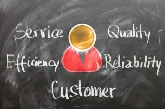 扩大客户群的有效策略
