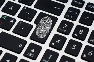 5 Crucial Endpoint User Security Tips for Your Small Business