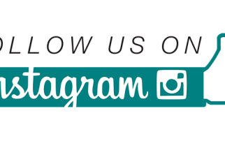 Grow Your Instagram Followers For Your Business
