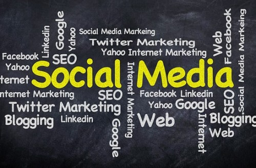 How Technology Has Had a Positive Impact on Social Media