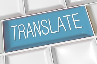 How To Recognize A Good Translator?