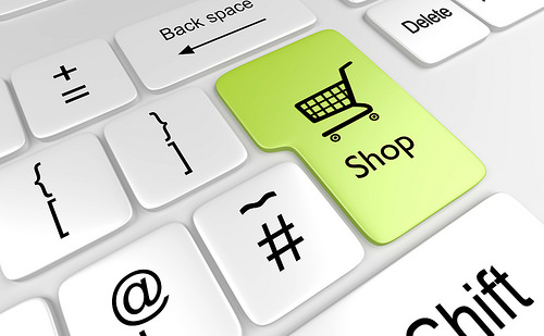 6 Reasons To Outsource eCommerce Website Design