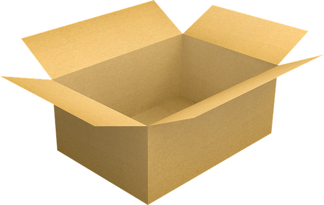 Cardboard Packaging and Folding Cartons Popularity in Packaging Industry
