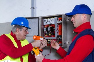 Things to Keep in Mind While Searching for Affordable Electrical Services