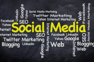 Why Hiring a Professional Calgary SEO Company Is Crucial for Your Business