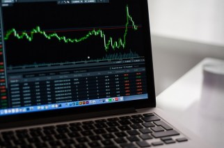 Stock Market Trading Basics: A Guide for Beginners