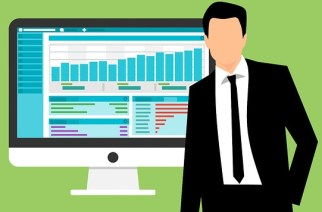 Discovering the Benefits of CFD Online Trading