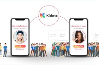 Kicksta- Grow your Followers on Instagram