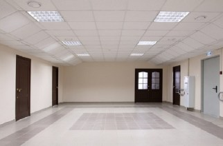 What Are the Different Types of Ceiling Panels Design?