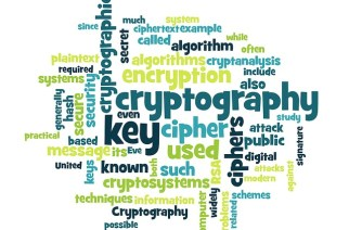 Understanding Cryptography and Cryptography Algorithms