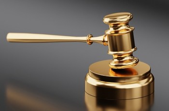 How Important is it for a Small Business to Have a Small Business Lawyer?