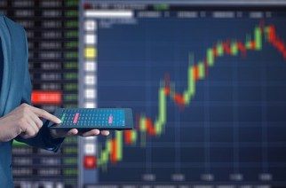 CFD Trading: Common Trading Mistakes to Avoid