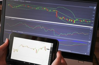 How to Become a Forex Trading Affiliate