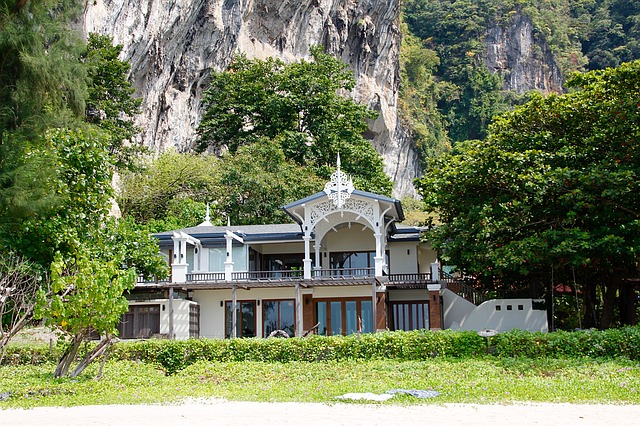 5 Expert Tips for Property Valuation in Thailand before Making a Purchase