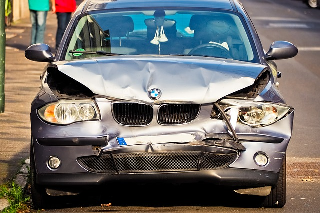 Getting the Best Car Insurance Quotes Utah for Your Vehicle