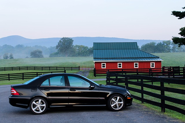 Here's a Guide on How to Donate a Car in Maryland