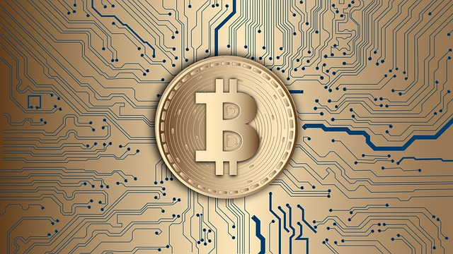 A Beginner's Guide to Buy Bitcoin Online