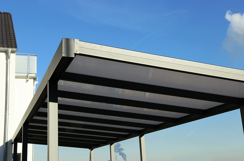 5 Tips for Buying the Right Carports