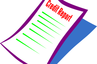 What Is a Good Credit Score? Here's the Truth